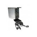 661-4309 Power Supply 980W for Mac Pro 8x 3Ghz 2007