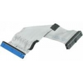 922-5871 eMac Hard Drive cable