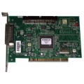 Adaptec 2940 UW (Ultra Wide) SCSI card