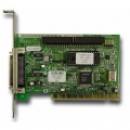 ADAPTEC 2930 Ultra SCSI Card PCI Controller for Mac- Pre-owned
