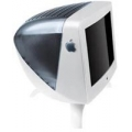 "Apple 17"" Studio Display (Graphite) - CRT"