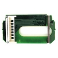 M8753 Apple AirPort Carrier Card Adapter