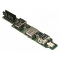 922-5979 PowerMac G5 Front Panel Board