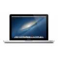 MacBook Pro (Retina 15-inch, Late 2013 , Mid 2014) Parts