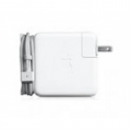 Mac AC Power Adapter