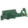 PowerBook parts