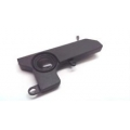 076-00014 Apple Mac Mini Unibody Speaker, Late 2014