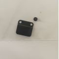 076-00018 Mac Mini 2014 Flash Storage With HDD Cable Retainer Plate