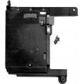 076-00040 Mac Mini Late 2014 Hard Drive Carrier w/ Flex Cable