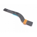 "076-00085  I/O Flex Cable for MacBook Pro 15"" Retina Mid 2015"