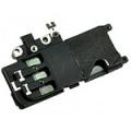 "076-1381 Macbook pro 13"" AirPort Card Kit W/ Conductive Wrap 2011/2012"