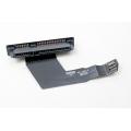 076-1413 Mac Mini Top Hard Drive Flex Cable with Sensor  821-1501-A