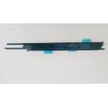 "076-1419  iMac 27"" A1419 LCD Adhesive Strips kit -New"