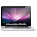 "A1297 MacBook Pro ""Core 2 Duo"" 2.66Ghz 17"" (Unibody) 2009 -Pre owned"