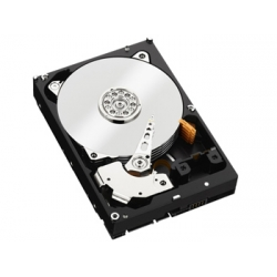 "2TB 7200RPM 64MB Cache SATA 6.0GB/S 3.5"" Internal Hard Drive-New"