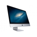 "MNDY2LL/A Apple iMac ""Core i5"" 3Ghz  21.5-Inch ( 4K, Mid 2017)- Pre owned"
