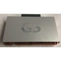 630-6932 Apple Xserve G5 CPU Heatsink