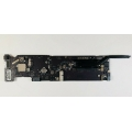 "661-00062 MacBook Air 13"" A1466 1.4GHz i5 4GB Logic Board 820-3437-B"