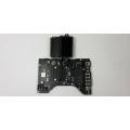 661-00147 iMac A1418 21.5 Intel i5 1.4GHz 8GB Logic Board 820-4668-A
