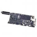 """661-00607 MacBook Pro 13"""" Retina i5 2.6GHz 8GB Logic Board 820-3476-A"""