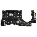 """661-00679 MacBook Pro Retina 15"""" Mid 2014 Logic Board 2.5GHz ,16GB"""