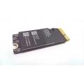 661-01559 Mac Mini Late 2014 AirPort Bluetooth Combo Wireless Card