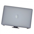 "661-02241 Apple LCD Assembly SILVER Macbook Retina 12"" Early 2015"
