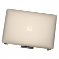 "661-02248 Apple LCD Assembly Gold Macbook Retina 12"" Early 2015"