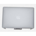 "661-02266 Apple LCD Assembly Space Gray Macbook Retina 12"" 2015"
