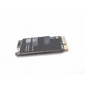 "661-02363  Wireless Card for MacBook Pro 13"" & 15"" Early - Mid 2015"