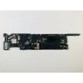 "661-02391 MacBook Air 13"" 2015 Logic Board 1.6GHz i5 4GB A1466 820-00165-A"
