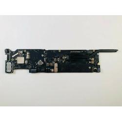 """661-02394 MacBook Air 13"""" 2015 Logic Board 2.2GHz i7 8GB A1466 820-00165-A"""