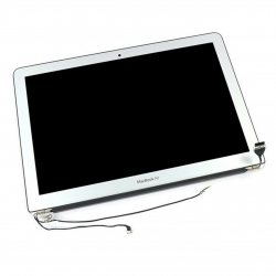 """661-02505 MacBook Air 13"""" A1466 2013 2014 2015 2017 LCD Display Assembly"""