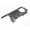 "661-02524 Macbook Pro A1398 15"" 2015 2.2Ghz i7 Logic Board 16GB 820-00426-A"