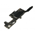 "661-05084 Macbook Pro 13"" A1708 2016 Logic board 2.4Ghz i7 16GB"