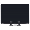 """661-05096 Macbook Pro 13"""" A1708, A1706 Display  Assembly Silver- Grade A"""