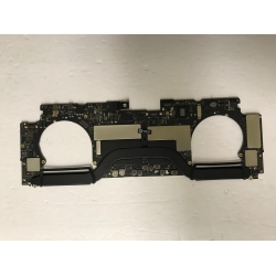 "661-06278 MacBook Pro 15"" A1707 2016 i7 2.7GHz 16GB 512GB Logic Board"
