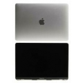 "661-08030 MacBook Retina 15"" A1707 LCD Assembly Gray 2016 2017- New"