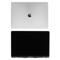"661-08031 MacBook Retina 15"" A1707 LCD Assembly Silver 2016 2017- New"