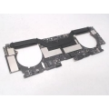 "661-07808 Macbook Pro 15"" A1707 2017 3.1Ghz i7 16GB 512GB Logic board"