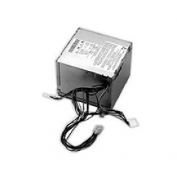 661-0923 Power Supply 225W for Power Mac 8500 & 9500 Series
