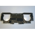 "661-09989 MacBook Pro 15"" A1990 2018 2.2Ghz 16GB, 256GB, 555X Logic Board 820-01041-A"