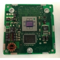 661-2453  Power Mac G4 Cube 450MHz Processor