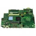 661-2892 iBook G3 12 inch 900 MHz Logic Board (128 RAM)