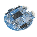 "661-2999 Apple  iMac G4 15"" 1Ghz Logic board 820-1550"