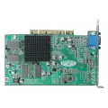661-3175 Apple Video Card RV100 PCI for Xserve G5 A1068