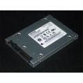 661-5680 -Apple  Mac Pro A1289 512GB SSD Hard Drive