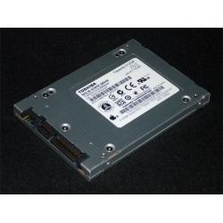 "661-6335 -Apple  Macbook Pro 15"" 2011 Model 512GB SSD Hard Drive"