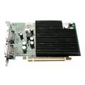 661-3932 Nvidia GeForce 7300 GT PCI-Express 256MB  Mac Pro (06/07)
