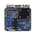 661-4447 Mac Mini 2GHz Intel Core 2 Duo(Mid 2007)Logic Board